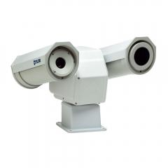 美国FLIR G300pt 红外热像仪