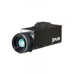 美国FLIR G300 a 红外热像仪