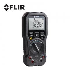 美国FLIR DM92 DM93  数字万用表 DM93