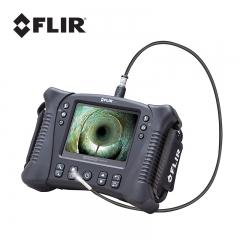 美国FLIR VS70 工业视频内窥镜