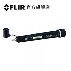 美国FLIR MR40 美国进口木材水分测试仪含水率水分计