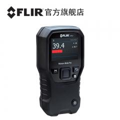 美国FLIR MR60 温湿度计