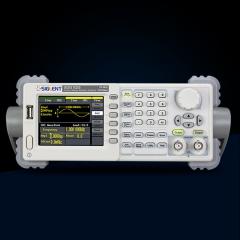 鼎阳科技 SDG1050 SDG1000系列 函数/任意波形发生器