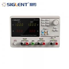 鼎阳科技 SPD3303C SPD3303C系列 可编程线性直流电源