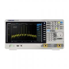 鼎阳科技 SSA3015X-TG SSA3000X系列 频谱分析仪
