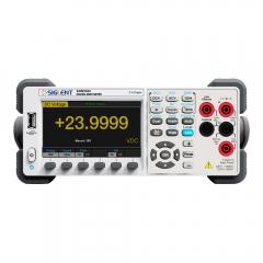 鼎阳科技 SDM3055X-E 5½位数字万用表