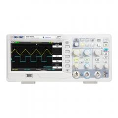 鼎阳科技 SDS1102DL+ SDS1000DL+系列数字示波器