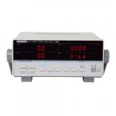 青岛青智8716B1电参数测量仪  经济型功率计