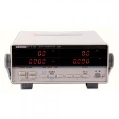 青岛青智8716C1交直流电参数测量仪
