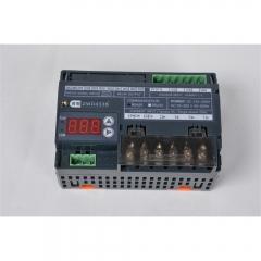 ZWD433B三相数字电量变送器 青岛青智数字电最变送器