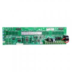 青岛青智P101单相电量测量显示板