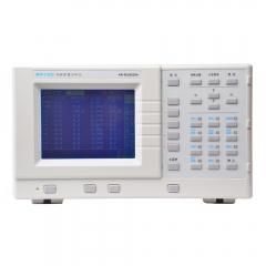 青智8910C电能质量分析仪 三相电能质量分析仪