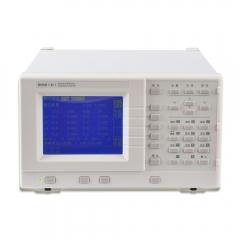 青智8961C1发电机专用测试仪