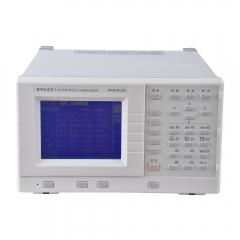 青智8962C1变频器专用测试仪