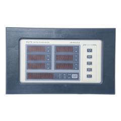青岛青智8967B综合电量监测仪