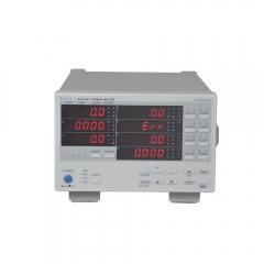 青岛青智 8902F2 智能电参数测量仪