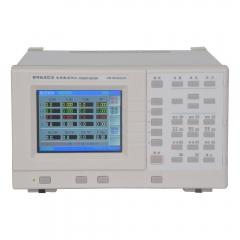 青岛青智 8962C2 变频器,电机专用测试仪