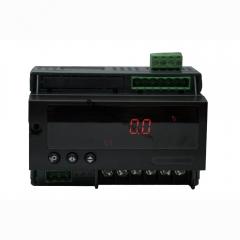 青岛青智 ZWD433F ZWD414F  综合电量变送器/电能表 ZWD414F
