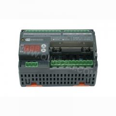 青岛青智 ZWD414B ZWD432B ZWD433B  综合电量变送器/电能表 ZWD433B