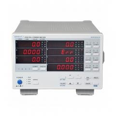 青岛青智 8904F2 三相电参数测量仪