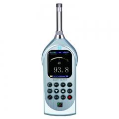 杭州爱华 AWA6228+型多功能声级计