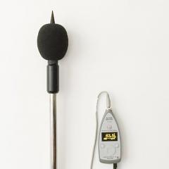 杭州爱华 AWA5636-7型声级计
