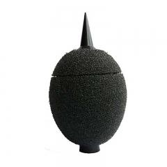 杭州爱华 AWA14803型全天候户外传声器保护罩