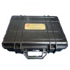 杭州爱华 AWA2581型户外噪声监测箱