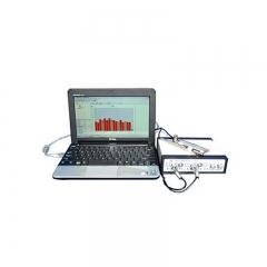 杭州爱华  AWA6290S型声强测量分析仪