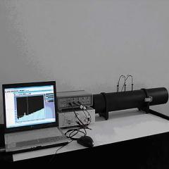 杭州爱华 AWA6290T型传递函数吸声系数测量系统