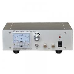 杭州爱华 AWA5871型功率放大器
