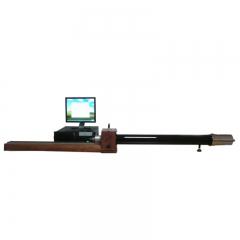 杭州爱华 AWA6128A型驻波管吸声系数测试仪