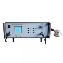 杭州爱华 AWA6063B型驻极体传声器测试仪