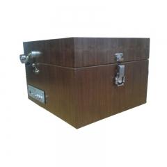 杭州爱华 AWA8581型消声箱