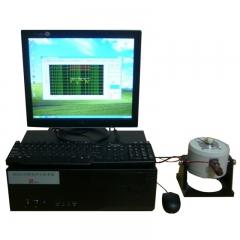 杭州爱华 AWA6128V型接触式送话器测试仪
