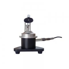 杭州爱华 AWA6163型仿真耳(IEC303)