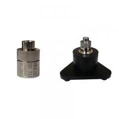 杭州爱华 AWA6162型耳模拟器(IEC 711)
