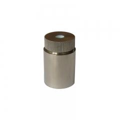 杭州爱华 AWA6161型耦合腔(IEC 126)