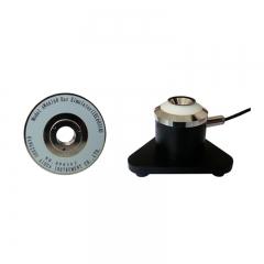 杭州爱华 AWA6160型耳模拟器(IEC 318)