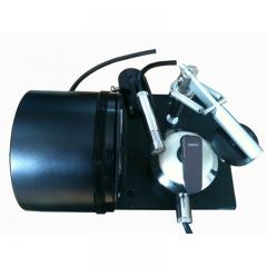杭州爱华  AWA6128BT型蓝牙耳机测试仪(新产品)