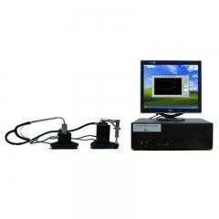 杭州爱华  AWA6128ST型听诊器测试仪