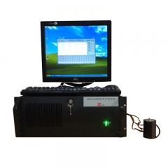 杭州爱华 AWA6128M1型驻极体传声器测试仪