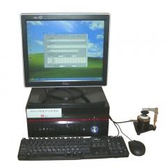 杭州爱华   AWA6128AM型听力计检定仪(新产品)