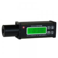 杭州爱华 AWA6223S/F、AWA6224S/F型声校准器