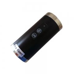 杭州爱华 AWA6221A型声级校准器