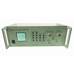 杭州爱华 AWA5810D型测量放大器