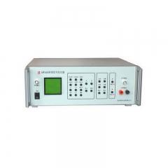 杭州爱华 AWA1650型音频信号发生器