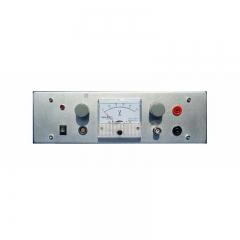 杭州爱华 AWA6050型静电激励器电源