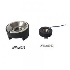 杭州爱华 AWA6051/6052型静电激励器