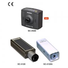 日本小野 SC-3120系列 声级校准器 SC-2120A